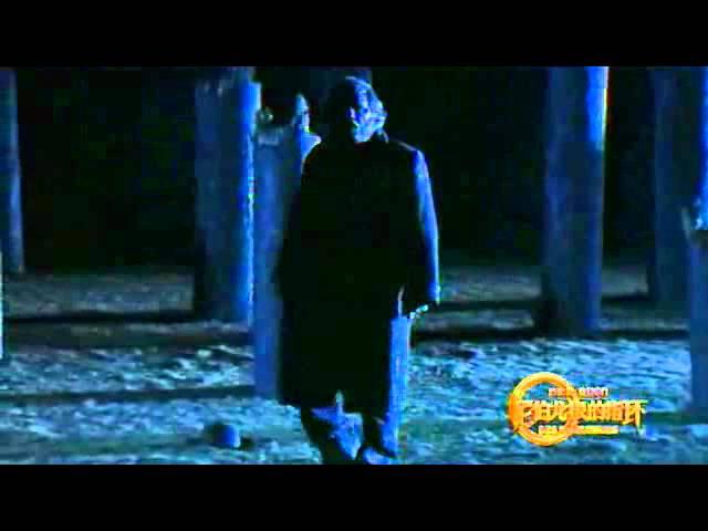 Der Ring des Nibelungen - Siegfried Part 3