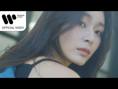 Youtube: Paris / OVAN & LUNCH