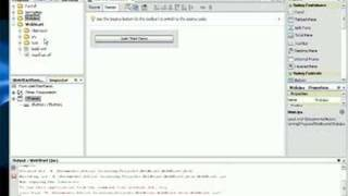 Java Web Start and NetBeans 6.1
