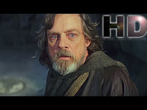 Download Youtube: Star Wars The Last Jedi Trailer Official