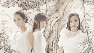Kalafina - 「far on the water」 Album Digest thumbnail