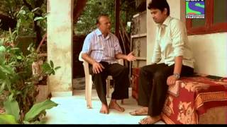 Crime Patrol - Taking Lives - Episode 280 - 9th August 2013