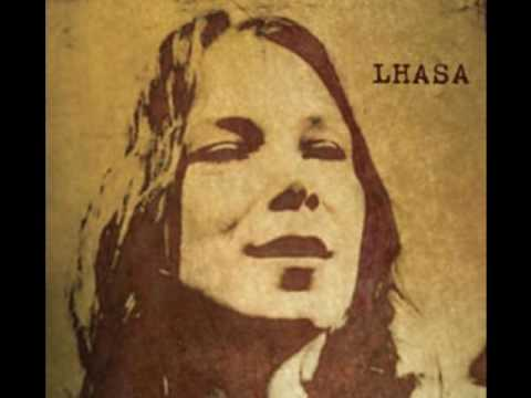 "Lhasa De Sela - ""Love Came Here"""