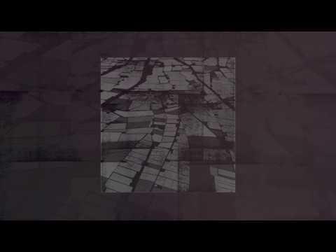 Jeromes Dream - LP (OFFICIAL AUDIO) Mp3