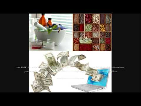 Starting An Online Herbal Business How To Start An Online Herbal