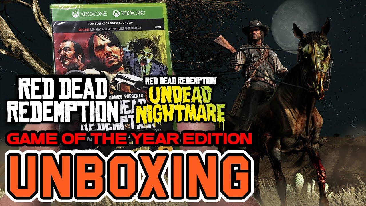 Red dead redemption 2 special edition | xbox one | buy now | at.