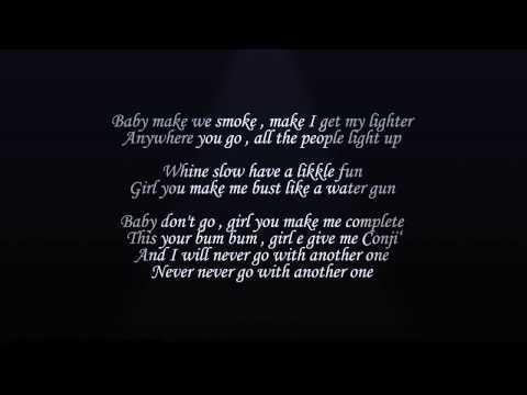 D-O - Peter Piper ( Lyrics)