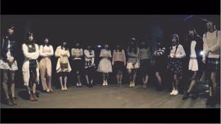 Team E(SKE48) - Is that your secret?