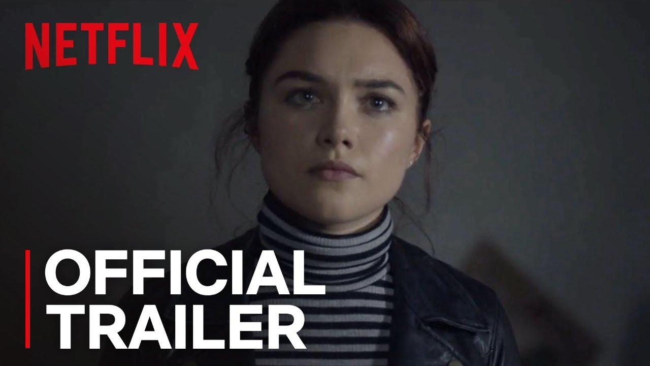 The 50 Best Horror Movies on Netflix (September 2019)