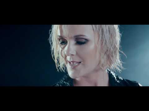 Eveline Cannoot - Droog mijn tranen (Official video)