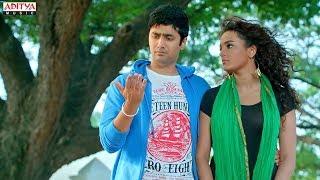 Aakhri Warning New Hindi Dubbed Movie Part -1   Sundeep kishan, Seerat Kapoor   VI Anand
