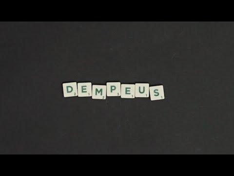 21D #Dempeus | CUP Crida Constituent (vídeo campanya)