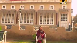 Kausar Japani | Mohabbat Zindagi Hai | Hits Punjabi Songs | Thar Production