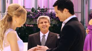 Violetta 3: The Marriage of German and Angie Ep.80 English Subtitles
