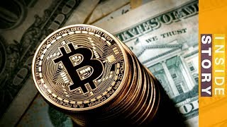 What is behind Bitcoin's surge in value? - Inside Story