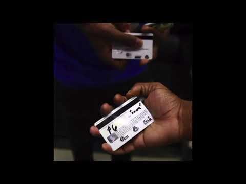 [FREE] Teejayx6 x Kasher Quon x Detroit Type Beat (Prod. z file)