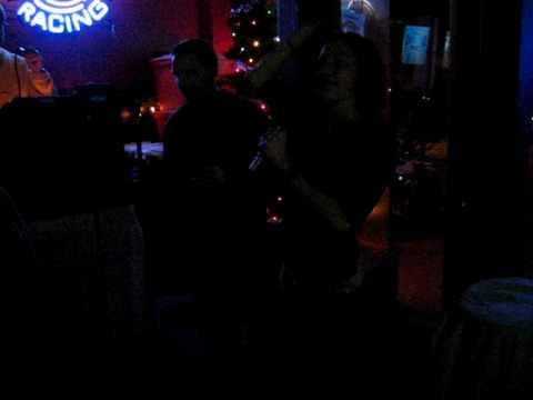 Lakewood House Crawl Karaoke