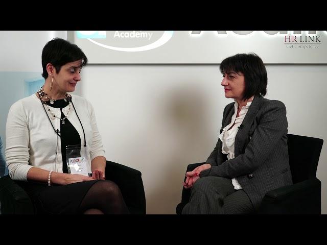 Agenda HR 2018. Il cambiamento della funzione: la sfida tra le sfide HR