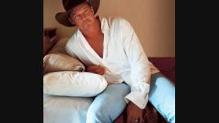 Watch Trace Adkins Then Came The Night video