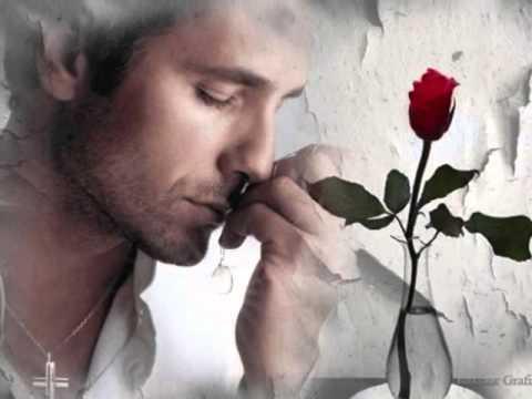 Dla romantyczne niej dobranoc na Wiersze miłosne