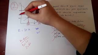 İktisada Giriş 1 Sayısal Soru Çözümü 1 (AÖF)