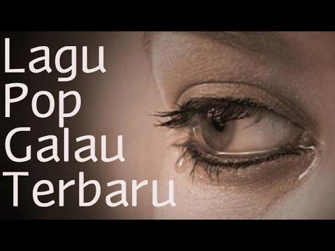 Kumpulan Lagu Pop Romantis 2015   Lagu Pop Galau Terbaru   Pop Romantis Indonesia Populer