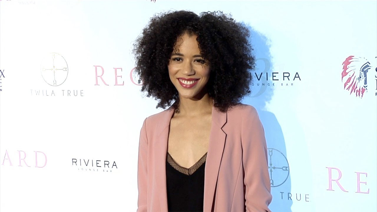 Youtube Jasmin Savoy naked (17 photo), Pussy, Cleavage, Boobs, lingerie 2017