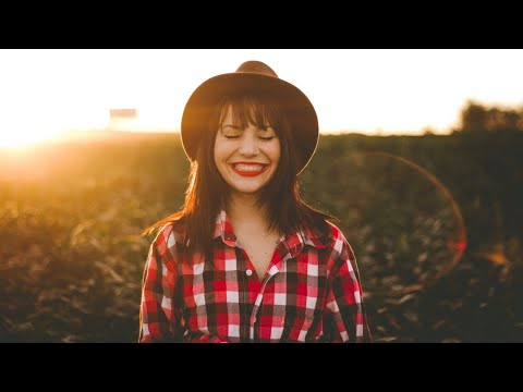 Happy and Upbeat Background Music For Videos (Free Download) - by AShamaluevMusic