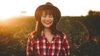 Happy And Upbeat Background Music For Audio Free Download By Ashamaluevmusic