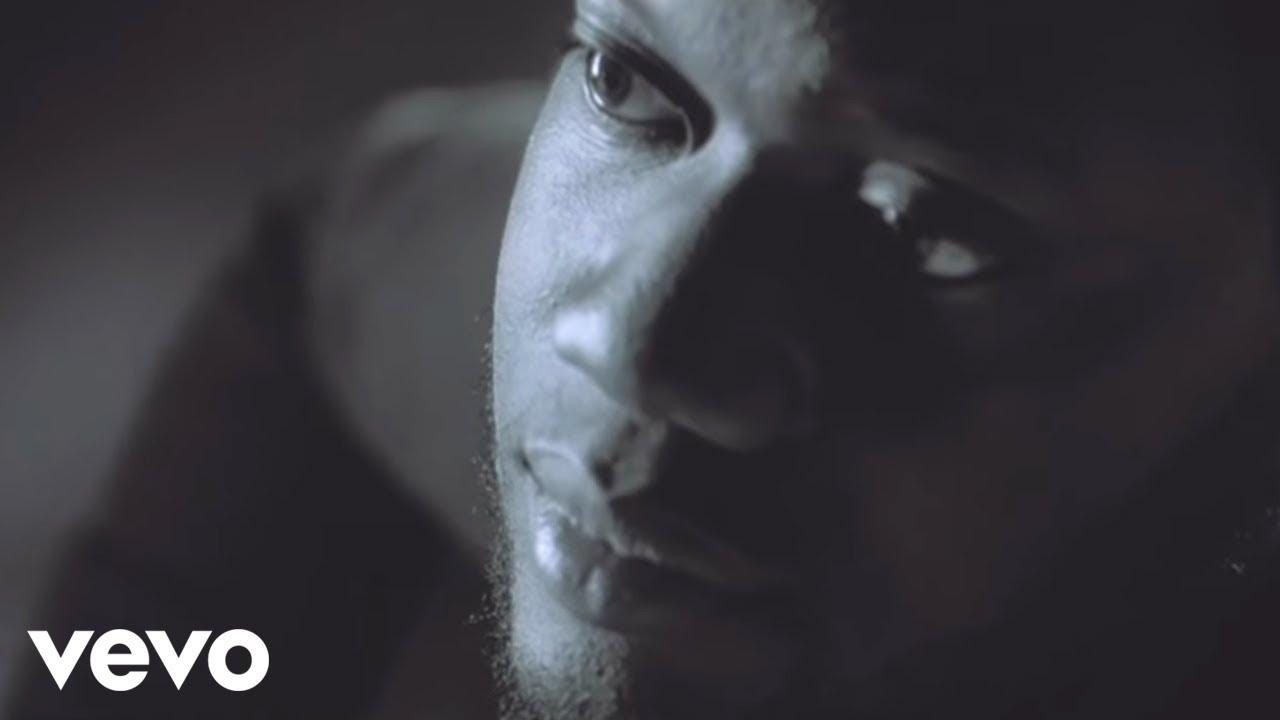 Michael Kiwanuka - Home Again (Official Video)