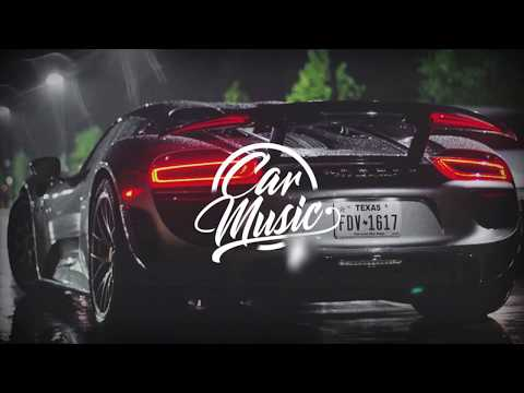 Kaan Pars & Yusuf Alev - Heroine (Bass Boosted)