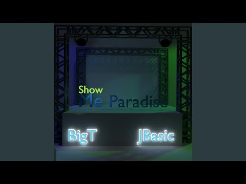 Top Tracks - JBasic - YouTube