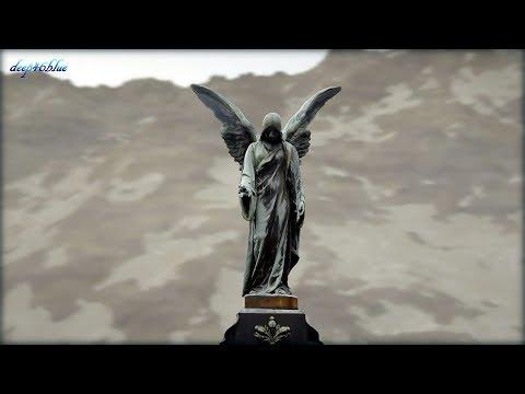 W.A.S.P. - Heaven's Hung In Black (HQ Sound, 4K-Ultra-HD, Lyrics)