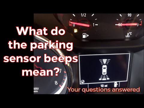 parking-sensors,-what-do-those-beeps-actually-mean?