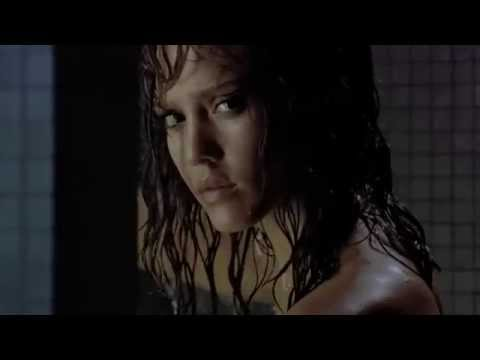 Jessica Alba - Hot Sceneиз YouTube · Длительность: 17 с