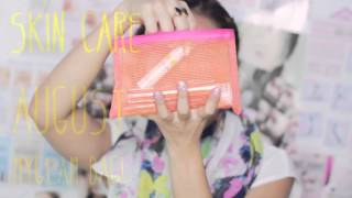 Gambar cover Bubbly Back to School