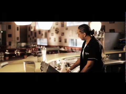Des-C - Jiska Hasna (Deana Uppal, Twilight Players, D-Boy) [Toofan Records]