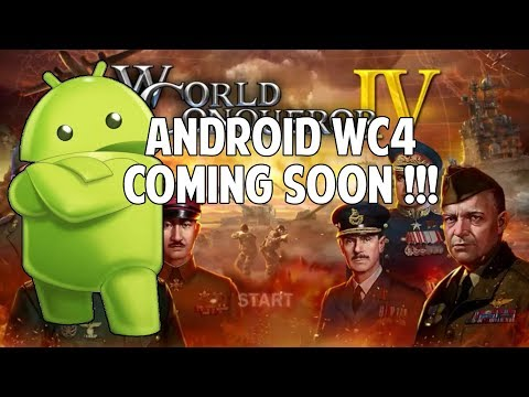 Android Coming Soon? News From Easytech !!!