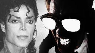 COURT OF PUBLIC OPINION ✶✶✶ Michael Jackson