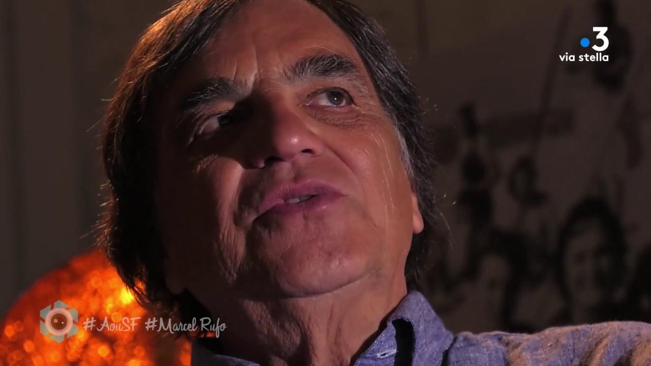 Marcel Rufo Avec Ou Sans Filtre Youtube