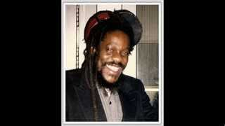 Dennis Brown - You Don
