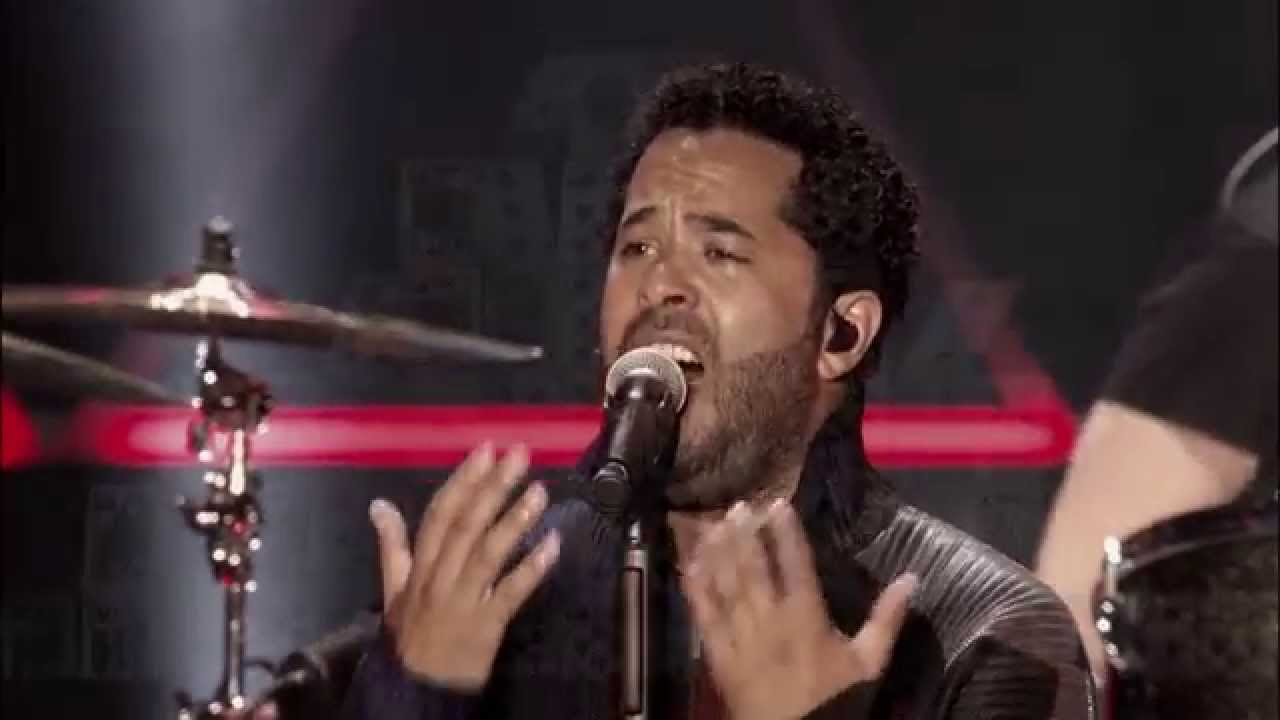 Adel Tawil - Lieder Live (official Trailer) - YouTube