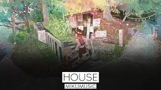 Video HD House: Clean Bandit - Rather Be ft. Jess Glynne (Cash Cash & Valley Remix) download MP3, 3GP, MP4, WEBM, AVI, FLV Januari 2018