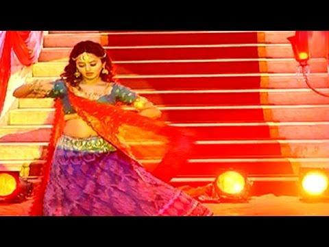 Swara's Special Dance In Uttara's Engagement In 'Swaragini'   #TellyTopUp