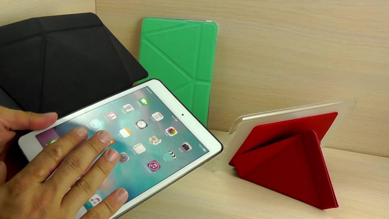 Ipad air 2 купить в днепропетровске можно в нашем интернет-магазине только с оригинальной сборкой от самой компании apple, не боясь, что к вам в руки попадет подделка. Диагональ планшета не изменила своих размеров, она все так же составляет 9,7 дюймов, а вот толщина теперь будет 6,1 мм по.