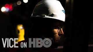 The Big Fix & Silicon Valley Of India (Trailer) | VICE on HBO, Season 6 Ep.12