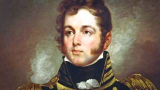 Commodore Oliver Hazard Perry (Preview)