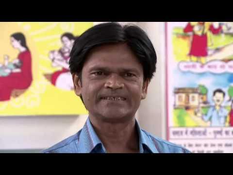 Issue- based Film - Khel Khel Main
