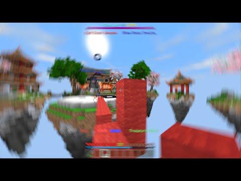 TREASURE WARS TRAPPING #4 (watch endscreen)