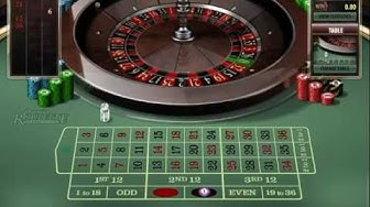 Real money games in safe online casino